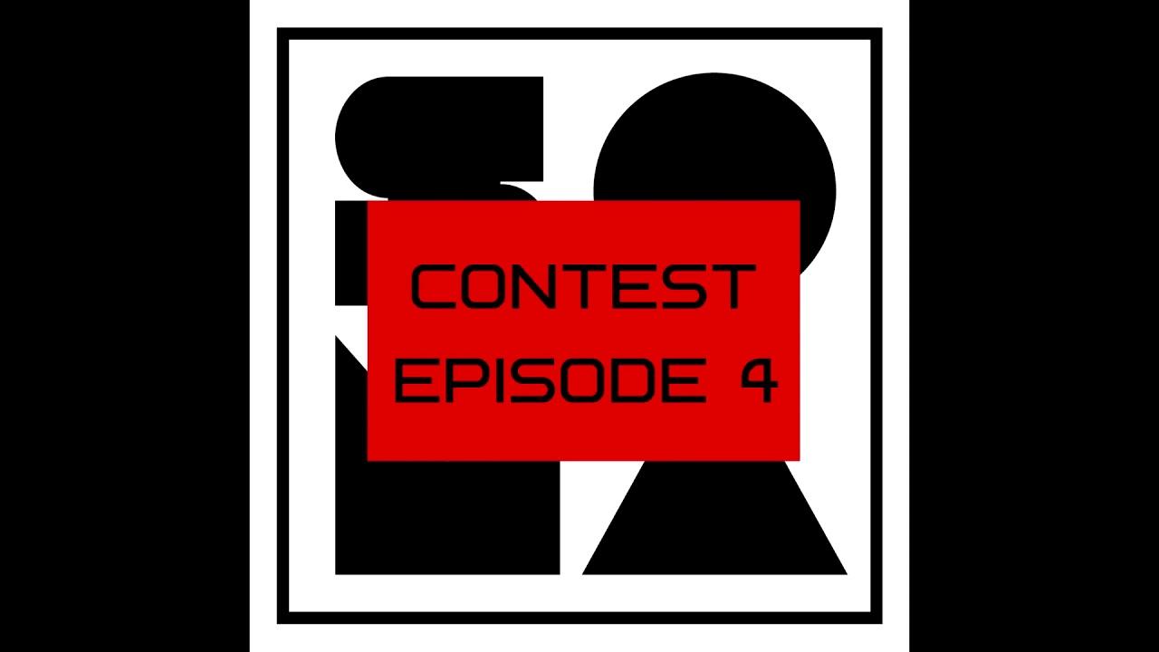 SOMA Laboratory Contest Episode 4 Producer Challenge