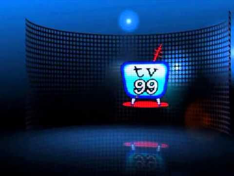 Tv99 Promo