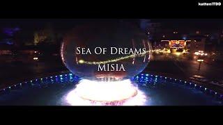 【東京ディズニー・シー】 シー・オブ・ドリームス / Sea Of Dreams