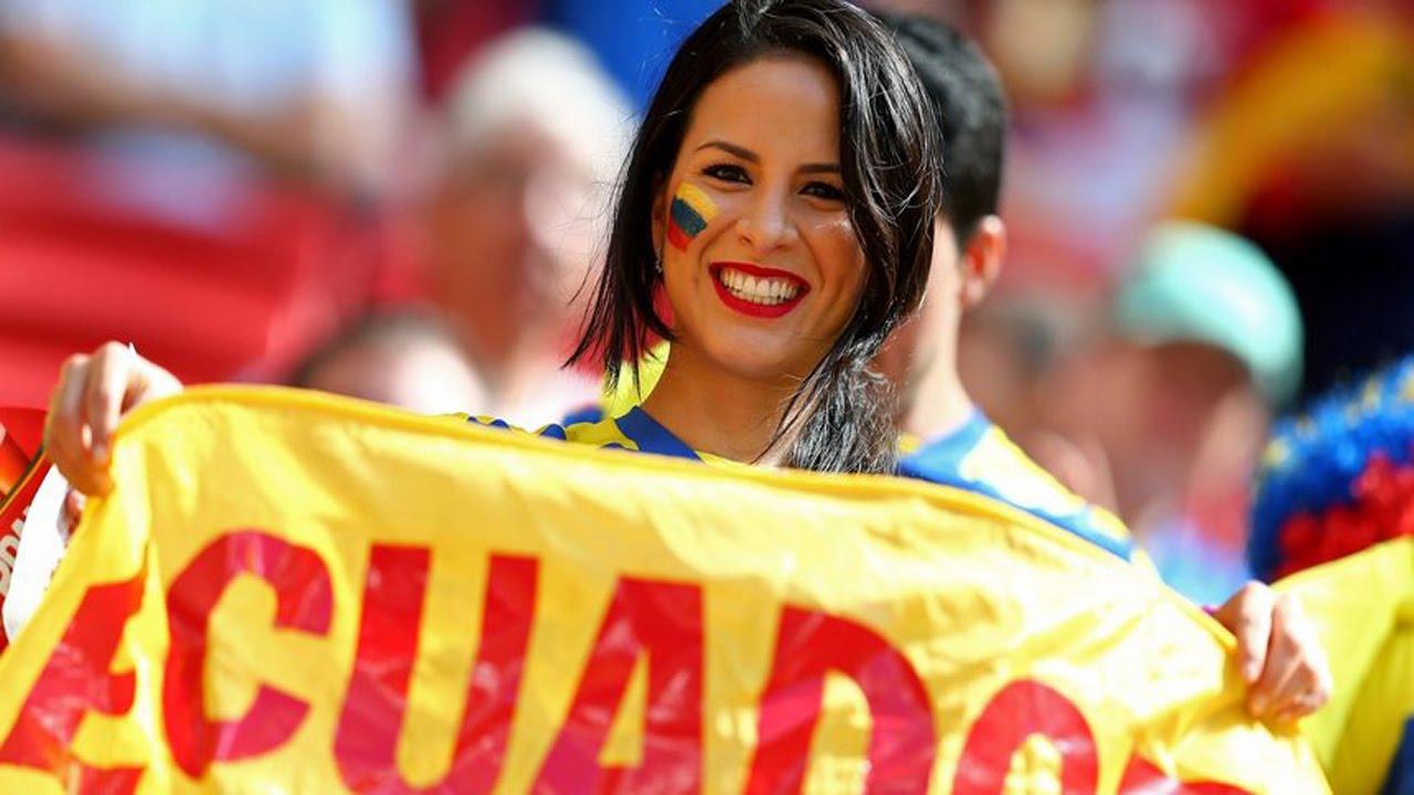 Comentad la final y 3°/4° puesto de Copa América Maxresdefault