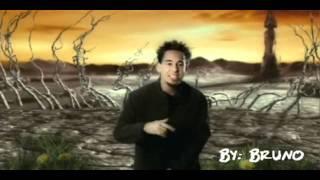 Hard To Let Go - Krayzie Bone feat. Mike Shinoda & 2pac (Mash-Up)