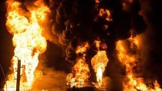 ПОСЛЕДНИЕ НОВОСТИ! Пожар на нефтебазе под Киевом! Ситуация усложняется! сегодня, Украина, 2015 mp4(СМОТРЕТЬ ОБЯЗАТЕЛЬНО ВСЕМ!!! ЭТО НИКОГО НЕ ОСТАВИТ РАВНОДУШНЫМ!!! Путин,Украина,Россия,обама,сша,киев,хунта,..., 2015-06-11T11:24:51.000Z)