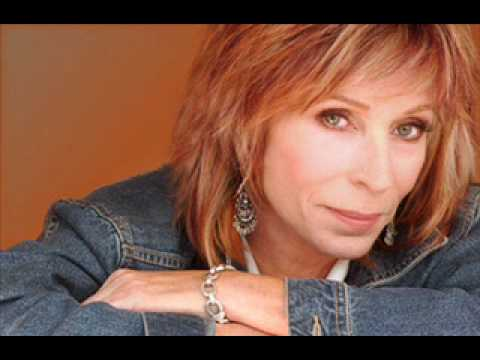 Juice Newton – Red Blooded American Girl #CountryMusic #CountryVideos #CountryLyrics https://www.countrymusicvideosonline.com/juice-newton-red-blooded-american-girl/   country music videos and song lyrics  https://www.countrymusicvideosonline.com