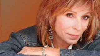 Juice Newton – Red Blooded American Girl Video Thumbnail