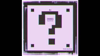 Ali - CHANGES (XXXTentacion Spanish Version) Video