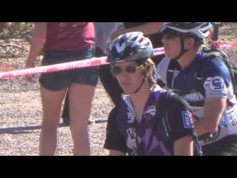 Canyon View Prep Academy Mountain Bike Team - 2014 - Race 5