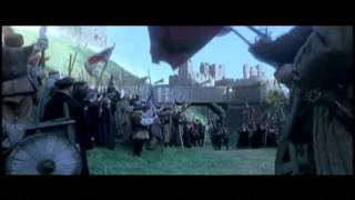 Henry VIII: Anne Boleyn's Death thumbnail