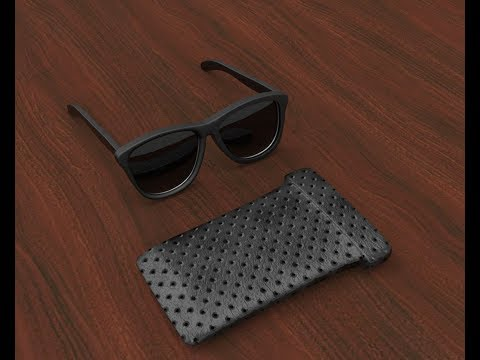 how-to-model-sunglass-in-maya-software-using-mental-ray