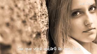 Baixar Love Will Show You Everything  Jennifer Love Hewitt (TRADUÇÃO) do filme ANTES QUE O DIA TERMINE