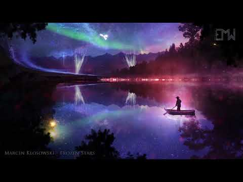 Epic Space Music: FROZEN STARS | by Marcin Klosowski