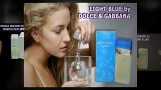 Perfumes - Women - ColognesOnlinePlus.com Thumbnail