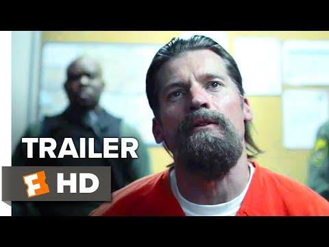 Shot Caller Trailer #2 (2017) | Movieclips Indie