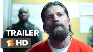 Shot Caller Trailer #2 (2017) | Movieclips Indie