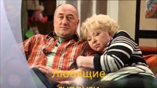 ВОРОНИНЫ-ЛУЧШИЙ СИТКОМ!!!