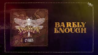 Billy Ray Cyrus - Barely Enough (Official Audio) YouTube Videos