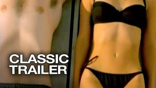 Video Cabin Fever (2002) Official Trailer #1 - Eli Roth Movie HD download MP3, 3GP, MP4, WEBM, AVI, FLV September 2017