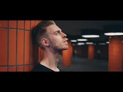 Sayonara - Leben Und Leben Lassen (Offizielles Video) Prod. By ElementBeatz