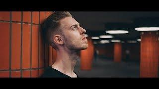 Скачать Sayonara Leben Und Leben Lassen Offizielles Video Prod By ElementBeatz