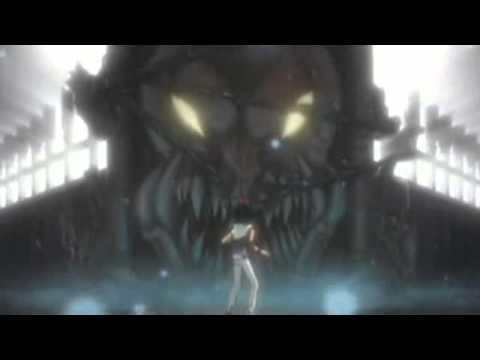 "Nicktoons: ""Yu-Gi-Oh!/Yu-Gi-Oh! Zexal"" Promo thumbnail"