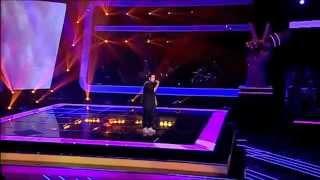 Шоу Голос - Толстый бибер (СКАНДАЛЬНОЕ ВИДЕО) Joel Ferreira That Should Be Me Justin Bieber