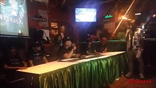 Press Conference Silaturasa Collaboration Launching of OM PMR Indro Warkop.mp3
