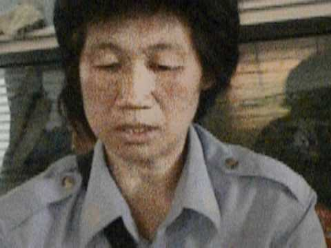 Disclaimer of Suicide -- Hu Daliao