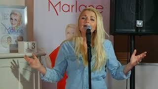Ik Mis Je Zo by MARLANE 13-10-2017