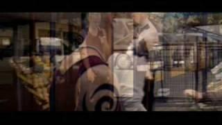 Bagland (2003) - Trailer HQ  - DK Version