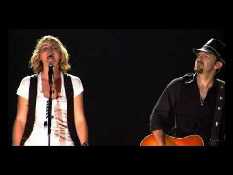 "Sugarland  -  ""Stay"" ((w/Lyrics))"