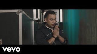 Felipe Peláez - Tanto (Video Oficial)