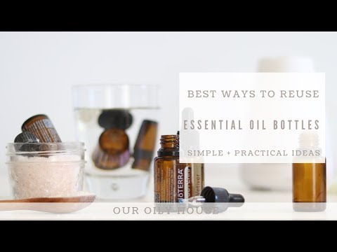 6-practical-ways-to-reuse-empty-essential-oil-bottles