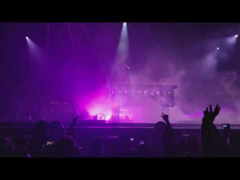Diamond Heart 4k Lady Gaga Tacoma ,Wa 08/05/2017