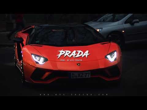 Sick Rap/Trap Instrumental | Hard Rap Beat 2020 | Freestyle Beats (prod. Kyu Tracks)