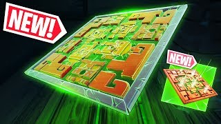 *NEW* TRAP BEST PLAYS!! - Fortnite Funny WTF Fails and Daily Best Moments Ep.1014