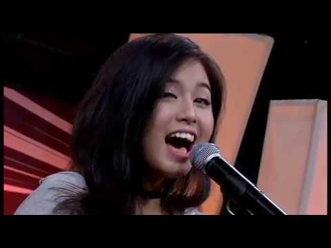 Medis Band ft Anzela - Cintaku itu kamu @Starttrack MNC Music Channel