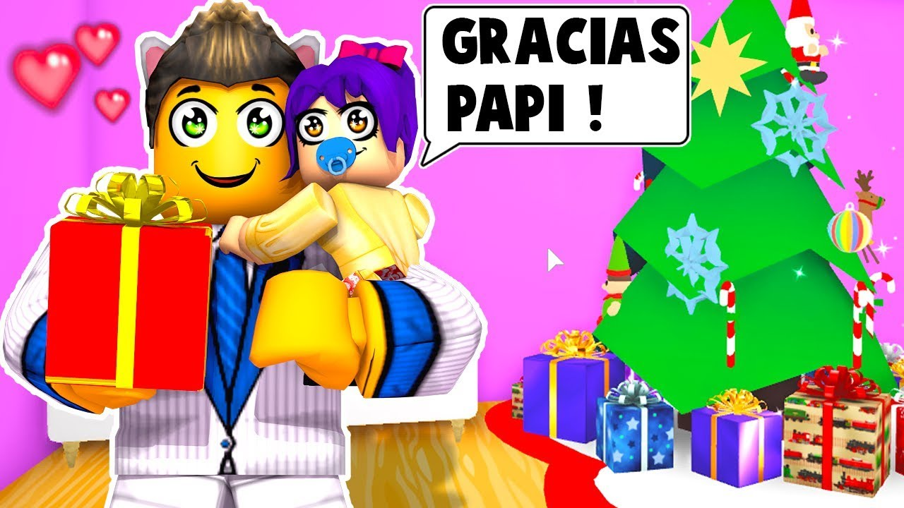 Rutina De Noche De Princesa Royale High Roblox Mi Rutina Diaria De Invierno Royale High Roblox Youtube