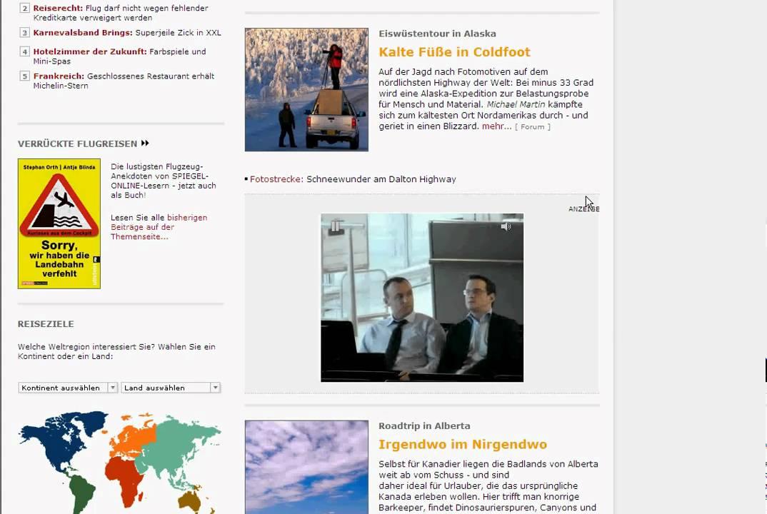 Gemütlich Online Farbspiele Galerie - Framing Malvorlagen ...