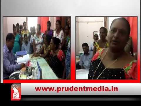 Prudent Media Konkani News 18 May18 Part 3