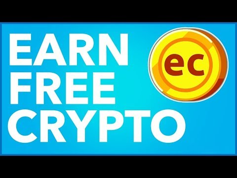 HOW TO GET FREE #BITCOIN With PROOF + WE WITHDRAW LIVE   JETSKYX2GENZY  