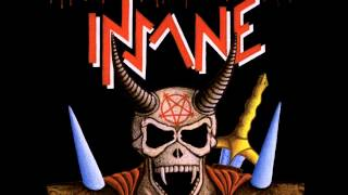 Insane - Wait and Pray (Full Album) 2005.