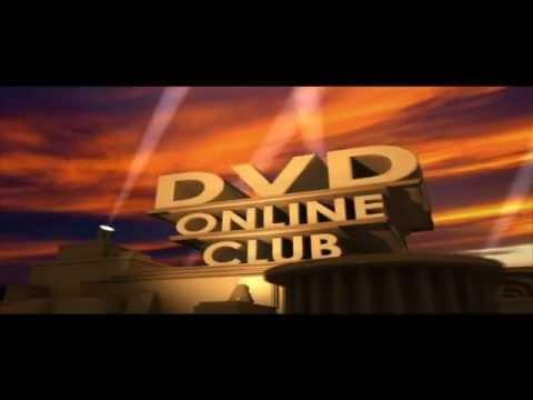 Click 30 Beats 2012 FullMovie