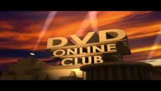 Trailer DVD Online Club - 30 Beats