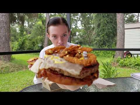 Wendy's single hamburger calories