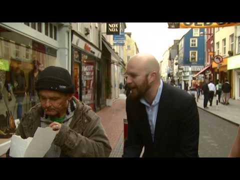 Wallace Media outtake EazyCity Cork