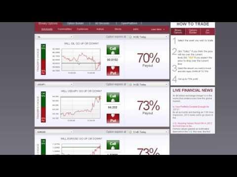 Forex Brokers - RateFX Broker