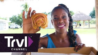 Can't-Miss Miami Pit Stops - Big City, Little Budget - HGTV