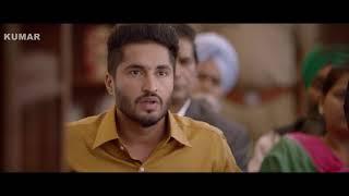 Indian Punjabi comedy clip