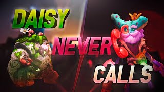 daisy-never-calls-popstar-ivern-skin-coming-soon
