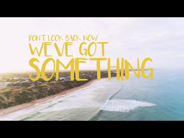 Tyron Hapi & Liam Ferrari - I Like The Way (Lyric Video) [Ultra Music]