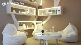 Elounda Blu Beach Hotel 4★ Hotel Crete Greece(Learn more about Elounda Blu Beach Hotel 4☆ Hotel Crete Greece at http://angelonyx.com/hotels/elounda-blu-beach-hotel/ All videos has shooting on the ..., 2012-10-08T08:19:49.000Z)